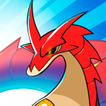 Phoenix Rangers: Puzzle RPG 0.13.12620  (Mod)