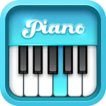 Piano Keyboard – Free Simply Music Band Apps 1.3 (Mod)