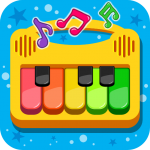 Piano Kids – Music & Songs 2.55 (Mod)