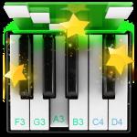 Piano Master 2 4.0.1 (Mod)