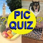 Pic Quiz 1.10.2  (Mod)
