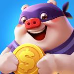 Piggy GO Clash of Coin  3.9.5 (Mod)