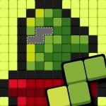 Pixaw Puzzle Musium  1.20.8 (Mod)