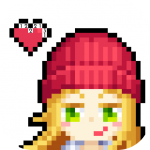 Pixel Art 2.3.4 (Mod)