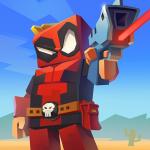 Pixel Combat: Zombies Strike 3.10.1(Mod)