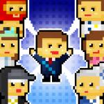 Pixel People  4.4 (Mod)