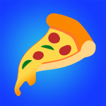 Pizzaiolo! 1.3.9 (Mod)