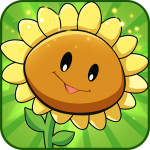 Plant Summoner 1.0.1 (Mod)