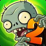 Plants vs Zombies™ 2 Free  8.5.1 (Mod)