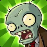 Plants vs. Zombies FREE 2.9.07 (Mod)