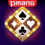 Pmang Poker : Casino Royal 60.0 (Mod)