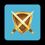 ⚔️ Pocket Combats RPG | текстовая онлайн игра 1.0 (Mod)