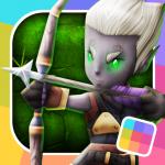 Pocket RPG – GameClub  (Mod)