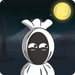 Pocong Hunter 2 3.67.21.4.2(Mod)