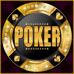 Poker Forte – Texas Hold'em Poker Games  11.0.71 (Mod)