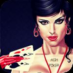 Poker Offline Online 1.6.6 (Mod)