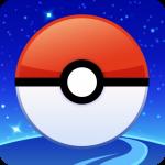 Pokémon GO 0.177.1   (Mod)