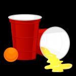 Pong Party 3D 2.32 (Mod)
