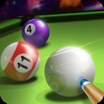 Pooking – Billiards City  2.21 (Mod)