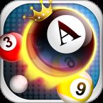 Pool Ace – 8 Ball and 9 Ball Game 1.18.1 (Mod)