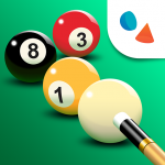 Pool Casual Arena – Billiards 5.2.12 (Mod)