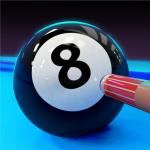 Pool Masters 3D – TrickShot City 2.21 .0(Mod)