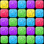 PopStar Block Puzzle kill time 2.08 (Mod)