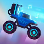 Power Machines  1.10.0 (Mod)