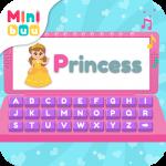 Princess Computer  1.4 (Mod)