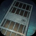 Prison Escape Puzzle: Adventure  7.9 (Mod)