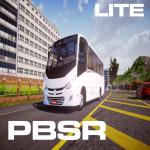 Proton Bus Road Lite  95A (Mod)