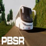 Proton Bus Simulator Road 84A (Mod)