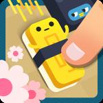 Push Sushi  1.0.21 (Mod)
