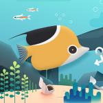 Puzzle Aquarium  66 (Mod)