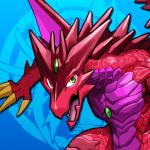Puzzle & Dragons(龍族拼圖) 18.4.3 (Mod)