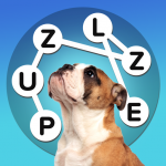 Puzzlescapes Relaxing Word Puzzle & Spelling Game  2.245 (Mod)