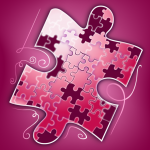 Pzls – free classic jigsaw puzzles for adults 2020.04.14 (Mod)