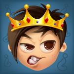 Quiz Of Kings 1.19.6112 (Mod)
