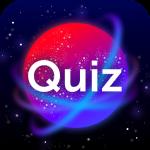 Quiz Planet 13.1.0 (Mod)