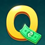 Quizdom – Trivia more than logo quiz! 1.6.0 (Mod)
