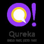 Qureka: Play Live & Hourly Quizzes | Win Cash 3.1.48 (Mod)