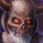 던전 앤 이블 : 핵앤슬래시 액션 RPG 1.0.101 (Mod)