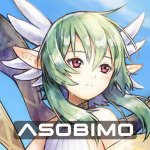 RPG 依露娜戰紀ONLINE -MMORPG-  2.1.3 (Mod)