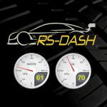 RS Dash v  2.3a(Mod)