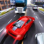 Race the Traffic 1.4.4 (Mod)