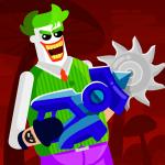 Ragdoll Rage: Heroes Arena 1.1.18 (Mod)