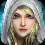 Raider: Origin  1.20.7 (Mod)