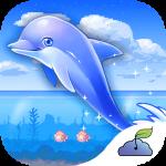 Rainbirth Dolphin Show Infinite Runner Water Race 2.0.1 (Mod)
