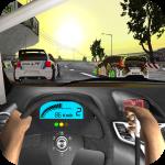 Rally Racer Dirt 2.0.1 (Mod)