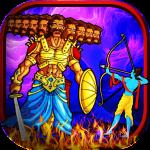 Ramayan Games 2015 (Mod)